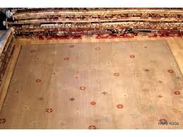 100 wool rugs wool area rugs wool area rugs wool rugs wool area rugs handmade