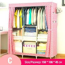 large wardrobe armoire large wardrobe closet with