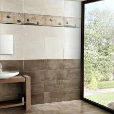 ideas for bathroom floors for small bathrooms. tiles:glass tile for bathroom floor 1000 images about design inspiration on pinterest copper ideas floors small bathrooms