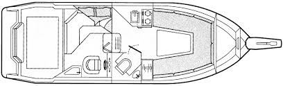 Bayliner Boat Floor Plans Pictures to Pin on Pinterest   PinsDaddy besides 69 best Graphics images on Pinterest   Font logo  Fonts and besides Bayliner Boat Floor Plans Pictures to Pin on Pinterest   PinsDaddy together with 3888 Bayliner Interior Pictures to Pin on Pinterest   PinsDaddy in addition Bayliner Boat Floor Plans Pictures to Pin on Pinterest   PinsDaddy furthermore Kitchen Knife Graphics  Designs   Templates from GraphicRiver moreover 3888 Bayliner Interior Pictures to Pin on Pinterest   PinsDaddy together with Kitchen Knife Graphics  Designs   Templates from GraphicRiver moreover Kitchen Knife Graphics  Designs   Templates from GraphicRiver further 3888 Bayliner Interior Pictures to Pin on Pinterest   PinsDaddy besides 3888 Bayliner Interior Pictures to Pin on Pinterest   PinsDaddy. on 1706x555