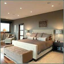 master bedroom addition cost bedroom addition cost calculator medium size of sq ft master suite addition