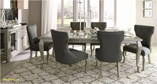 elegant rustic furniture. Elegant Rustic Furniture O
