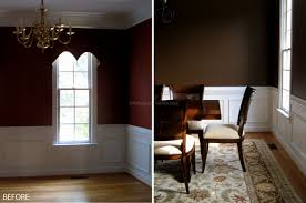 Living Dining Room Paint Colors Living Dining Room Paint Colors Best Dining Room Furniture Sets