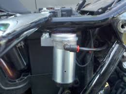 another wolo bad boy stebel air horn install harley davidson another wolo bad boy stebel air horn install compressor2 jpg
