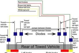 2002 ford f150 headlight wiring diagram images 1989 f150 radio ford f150 wiring furthermore 76 chevy c10 fuse box on 1987 f