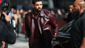 drake s scorpion pulls in over 1 billion streams in its first week the verge