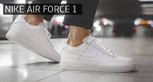 Nike air force office london Air Max Sneakeronlineshop Afewstorecom