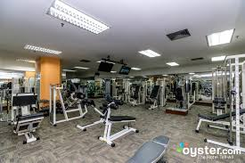 equinox main hotel deluxe. Equinox Gym At The Hotel Equatorial Penang Main Deluxe