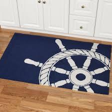 nautical area rugs nautical outdoor rugs unique nautical ships wheel area rug navy blue