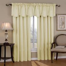 large size of coffee tables curtains with attached valance curtains with valance and tiebacks