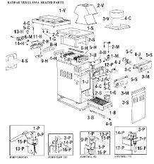 similiar gas pool heater wiring diagram keywords raypak heater wiring diagram configurationraypak heater wiring diagram
