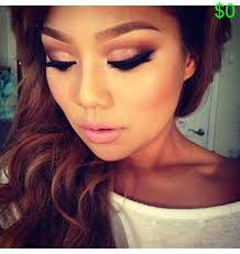 does with mac makeup