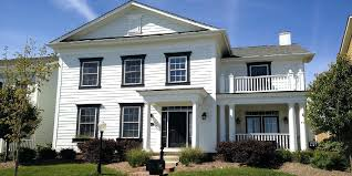 painting house exterior color exterior paint color ideas white house exterior with black trim painting house