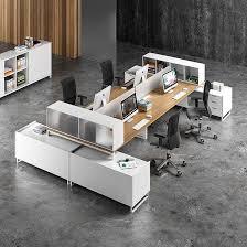 jggroup est spcialis dans lamnagement la fourniture de matriel et la dcoration de bedroomengaging office furniture overstock decorative