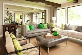 transitional living room furniture. Transitional Living Room Furniture Open Concept C