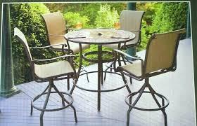 outdoor patio and backyard medium size outdoor patio hamptons cushions hampton bay chairs nantucket by chair