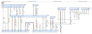 2016 dodge ram radio wiring diagram best of stunning 2004 dodge ram 1500 trailer wiring diagram wiring diagram