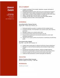 ideal job on resume argumentative research paper questions ideal job on resume