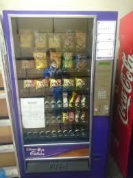 Vending Machine Businesses For Sale Owner Cool Vending Machine Business For Sale Mitchell's Plain Gumtree