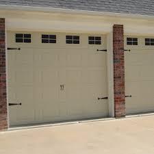 garage door companies near meDoor garage  Garage Door Companies Near Me Garage Door With Door