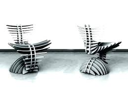 furniture futuristic. Futuristic Furniture For Sale Design Concept Best Images On Plywood Funky . S