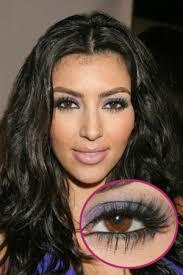 eye makeup for brown eyes eyeshadows for brown eyes brown eyes eye makeup