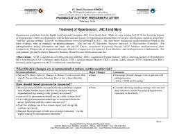 Arb Conversion Chart Pdf Pl Detail Document 300201 Rizcky Ramdhani Academia Edu