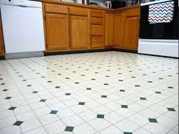 how to remove yellow stains from linoleum floor cleaners laundry rooms and tile ias remove yellow how to remove yellow stains