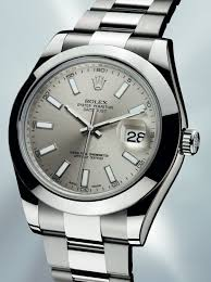 17 best ideas about oyster perpetual datejust rolex for grown as men only rolex oyster perpetual datejust
