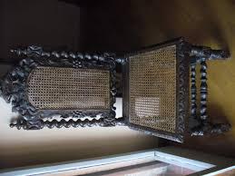 Sedie Pieghevoli Francesi : Sedie mobili e accessori per la casa ad avellino kijiji