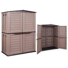 outdoor storage cabinet outdoor patio storage cabinet garden storage units large plastic garden storage boxes garden storage box balcony storage