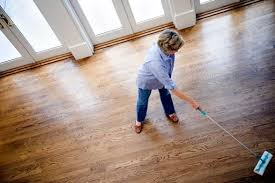 Amazing Keeping Your Floors Clean Is Important As Dirt And Grit Can Act Like  Sandpaper Under The Movement Of Your Feet.