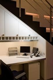 study lighting ideas. Fine Ideas Lighting Design By John Cullen Lighting For Study Ideas A