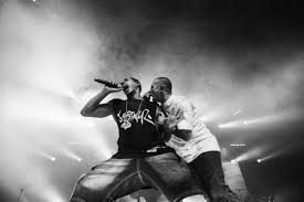 Le Rap Français était Il Vraiment Mieux Avant