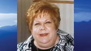Iris Y. Smith, Hubbard, Ohio | WKBN.com