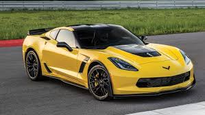 chevrolet corvette 2017. 2017 chevorlet corvette z06 c7r edition price review photos and specs chevrolet
