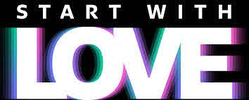 Start With Love by team on DeviantArt