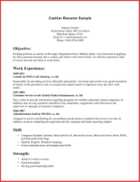 Application For Cashier Inspirational Application Letter Cashier Position Robinson Retail