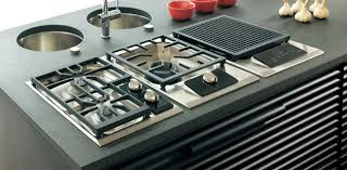 gas cooktop with grill. Interesting Cooktop Alluring Ideas For Cooktop With Griddle Design Best About Grills  Cooktops Wolf And Gas Grill 3
