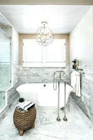 small chandeliers for bathroom chandelier interesting mini chandeliers for bathrooms uk house interiors