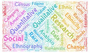 Sociological Research Diversity In Social Research Methods Embracing More
