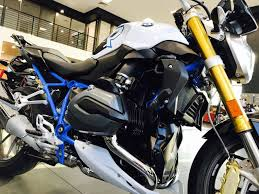 2018 bmw r1200rs. unique r1200rs 2018 bmw r1200r for sale in las vegas nv  motorcycles of vegas  702 4546269 and bmw r1200rs