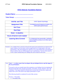 introduction in opinion essay smoking