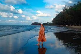 Kajianrutin malamrabu 5 aylar önce. Pantai Cemoro Sewu Harga Tiket Masuk Spot Foto Terbaru 2021