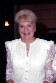 Jenny Cornell Obituary - Collierville, TN