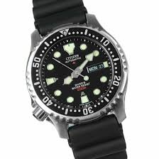 citizen mens divers watch ny2300 ny0040 ny0054 citizen mens divers watch ny2300 ny0040 ny0054