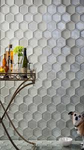 Glass Tile Bathrooms Kitchen Backsplash All The Right Angles