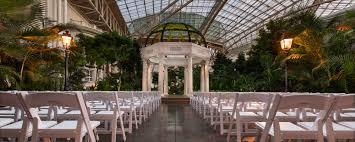 wedding venues in nashville tn lord opryland resort convention center