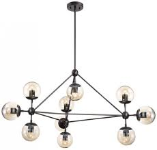 chandelier art black mini chandelier crystal wrought iron chandelier black 9 light chandelier