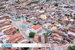 imagem de Sertânia Pernambuco n-4
